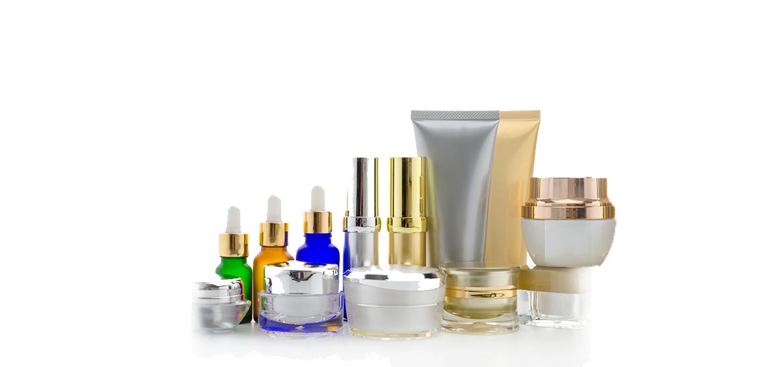 cosmetica-fitxa-GRAN